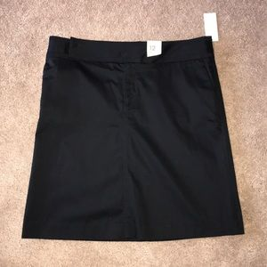 NWT Old Navy Stretch Skirt